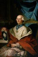 Louis Rene Edouard de Rohan
