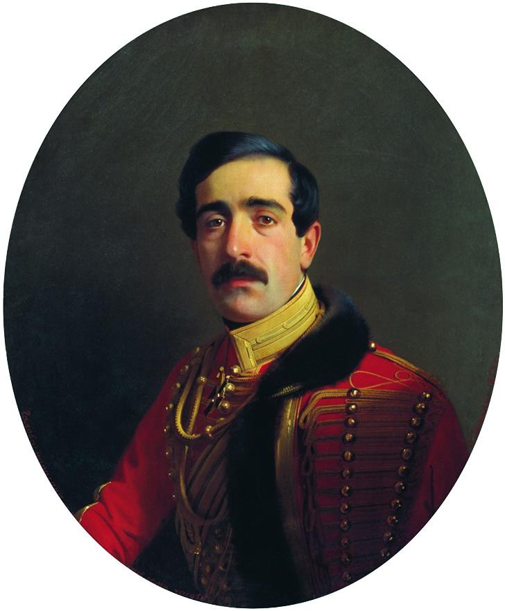 https://i2.wp.com/upload.wikimedia.org/wikipedia/commons/d/df/Sergey_Zaryanko_25.jpg