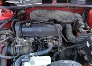 Chrysler 22 & 25 engine  Wikiwand