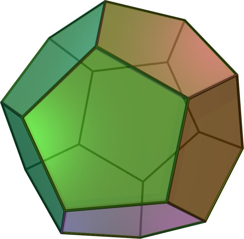 https://i2.wp.com/upload.wikimedia.org/wikipedia/commons/e/e0/Dodecahedron.jpg