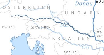 https://i2.wp.com/upload.wikimedia.org/wikipedia/commons/e/e0/Drau_river.PNG