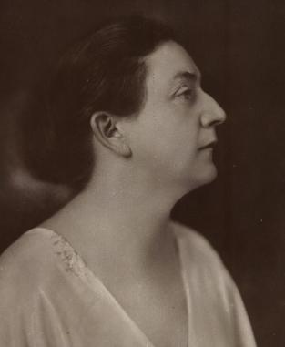 Frieda Hodapp - Wikipedia