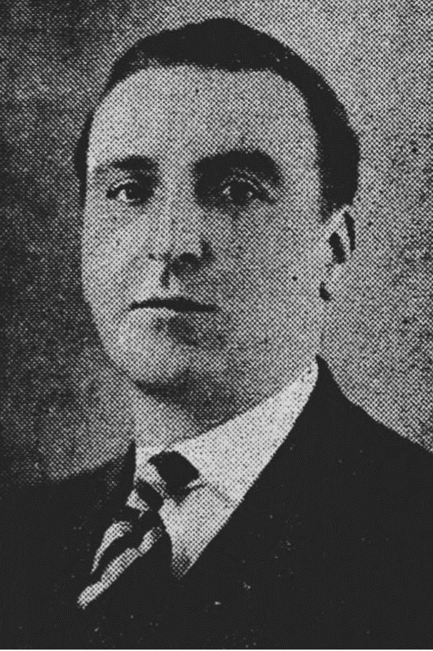 Louis Jacquinot Wikipdia
