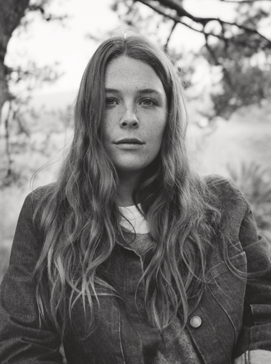 Image result for Maggie Rogers