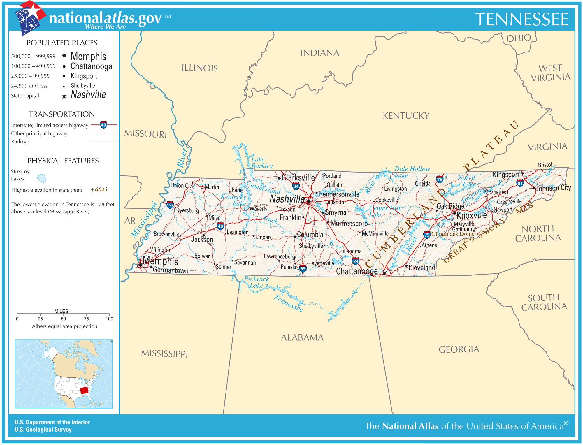 File National Atlas Tennessee