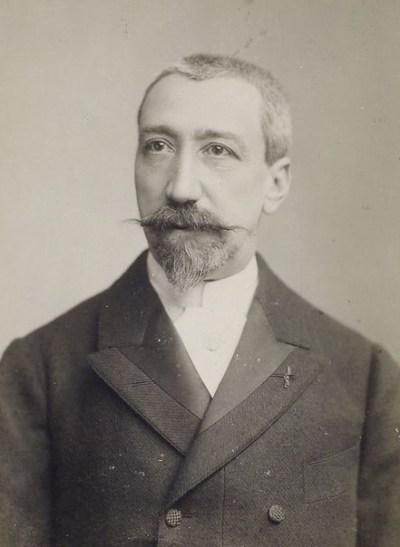 Anatole France - Wikiquote