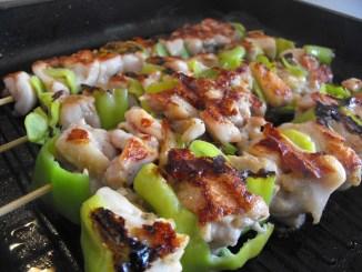 نتيجة بحث الصور عن Shish kebab from