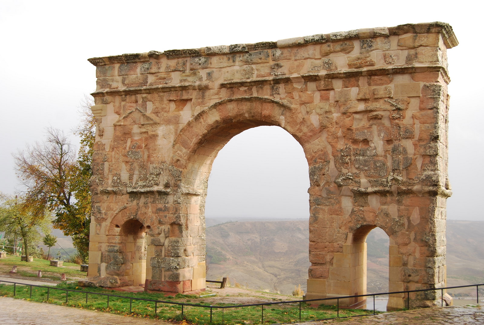 Legacy Of Greco Roman Culture