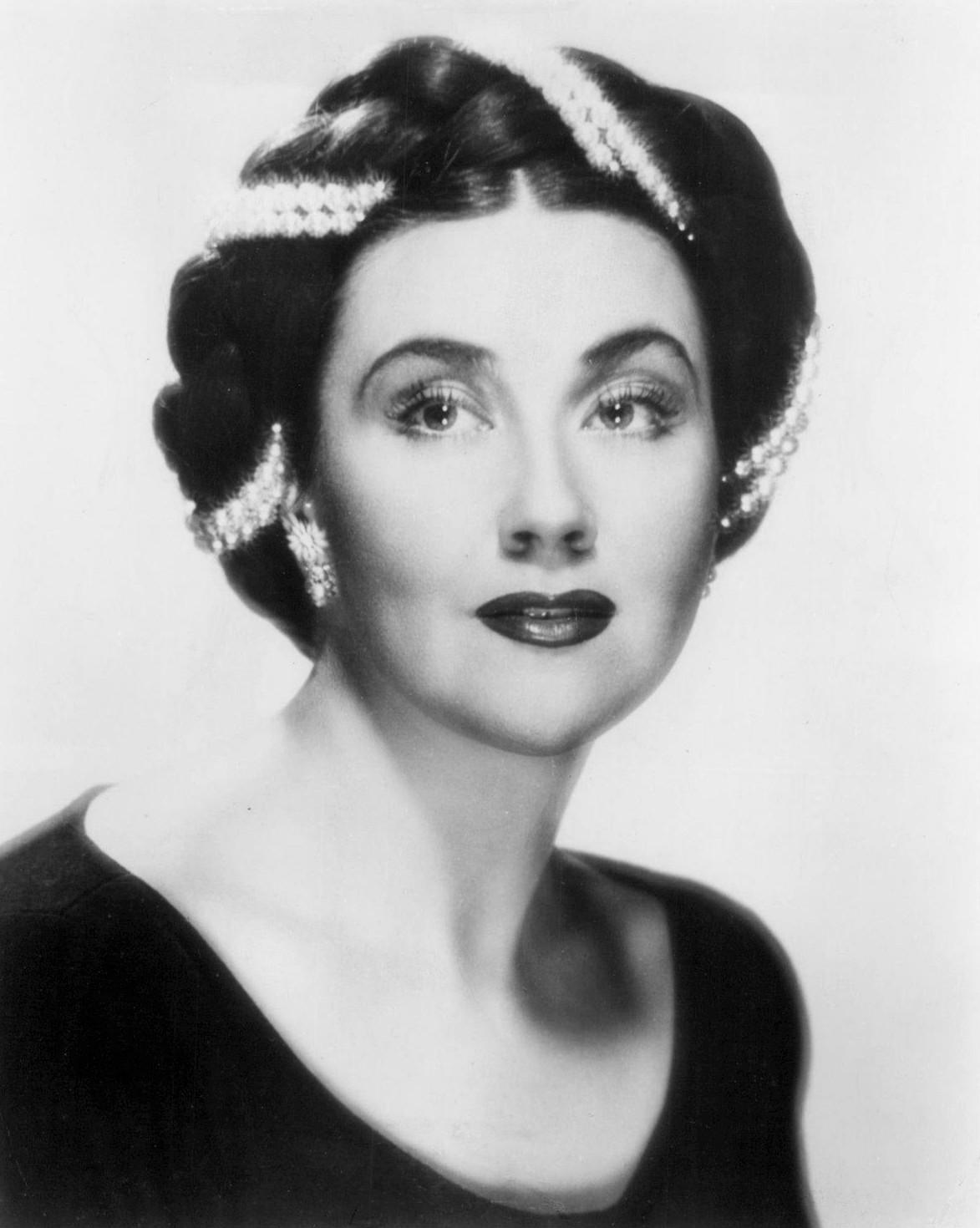 Blanche Thebom Wikipedia