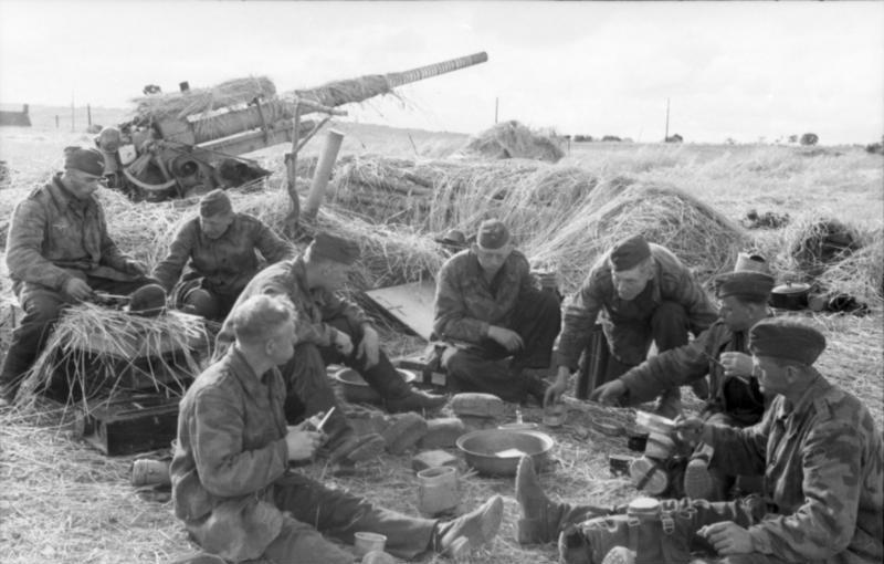 File:Bundesarchiv Bild 101I-496-3469-24, Flak-Stellung in Frankreich.jpg