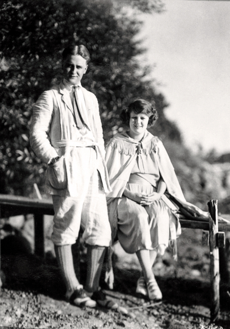 F_Scott_Fitzgerald_and_wife_Zelda