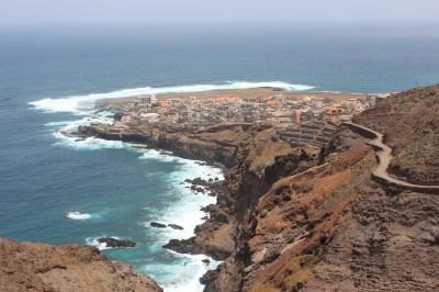 File:Ponta do Sol, Santo Antao, Cabo Verde 2017-04 --1.jpg ...
