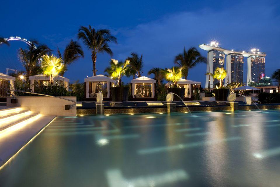 文华东方酒店,新加坡图片结果
