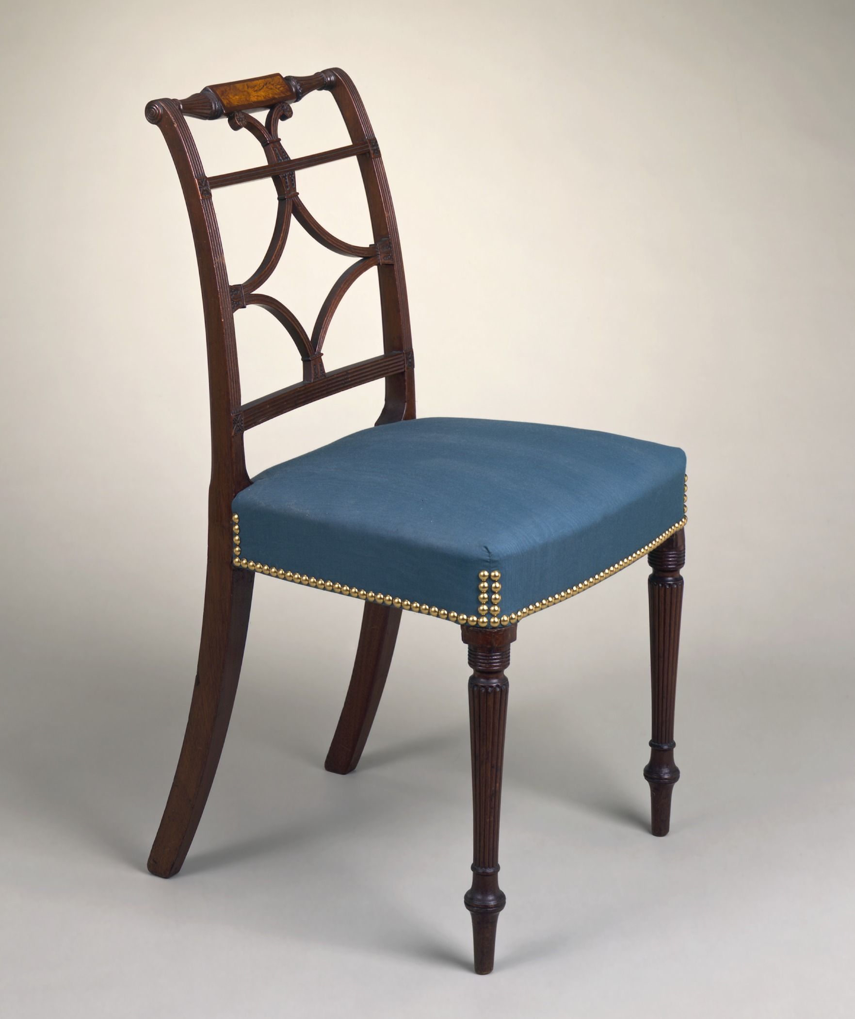 Furniture Chair Design