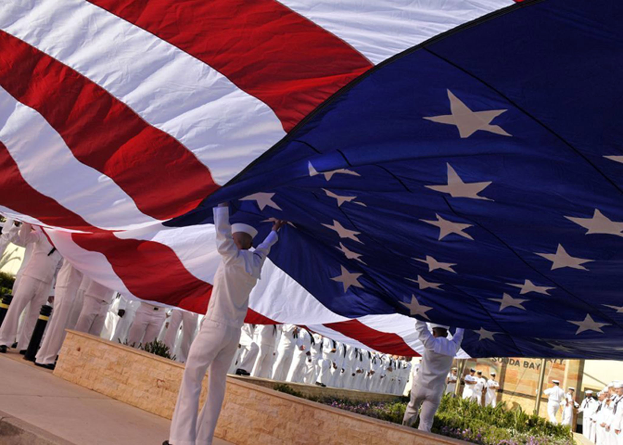 Memorial Day History 5 Facts To Know