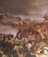 Battle-of-Boyaca.jpg