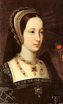 1496 Mary Tudor.jpg
