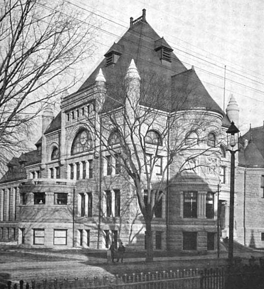 By Free Public Library Commission of Massachusetts [Public domain], via Wikimedia Commons