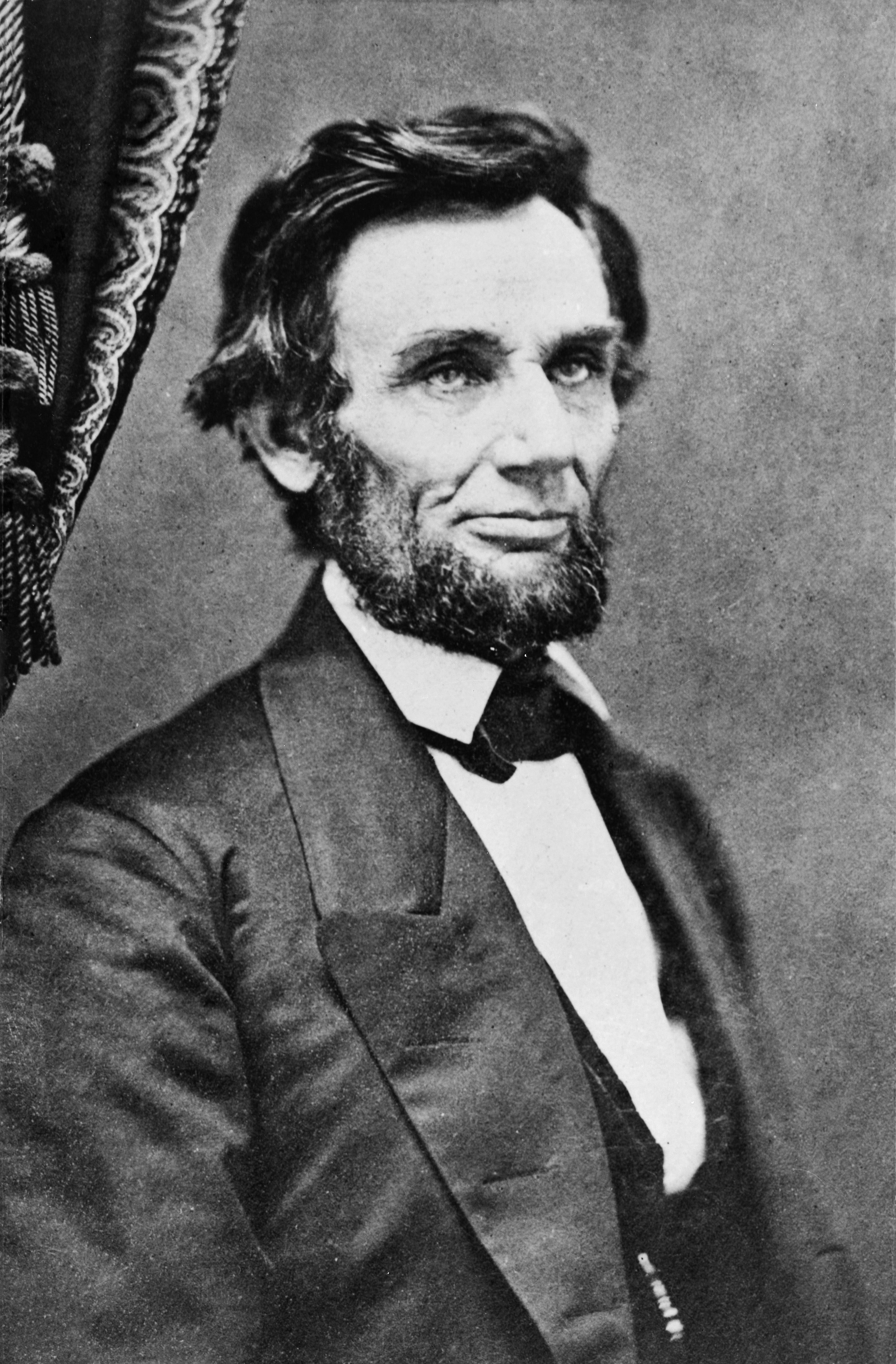 File Abraham Lincoln O 43 By German