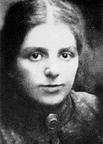 Paula Modersohn-Becker (February 8, 1876 - Nov...