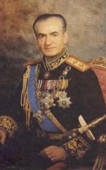 Reza II