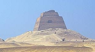 File:Pyramid of sneferu Meidum 01.jpg
