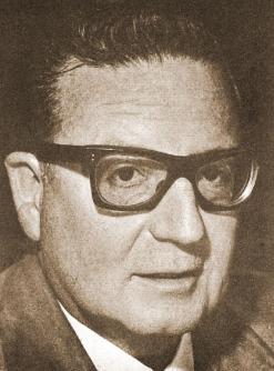 File:Salvador Allende Gossens.jpg