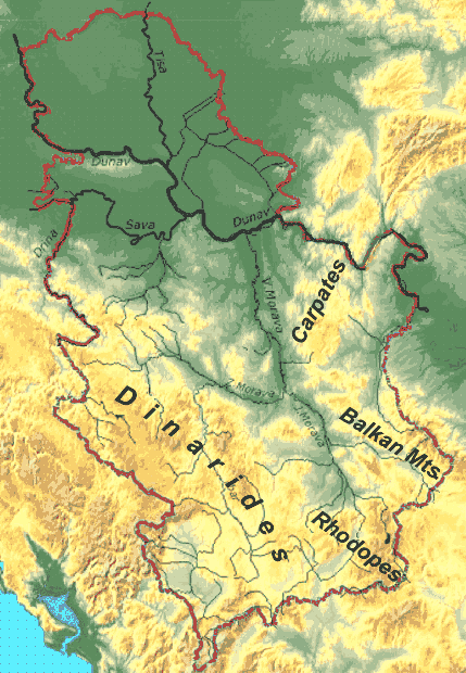 https://i2.wp.com/upload.wikimedia.org/wikipedia/commons/e/e4/Serbia_mountain_ranges.png