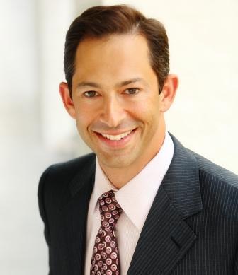 Barry Glassman, CFP, CFS Senior Vice President...