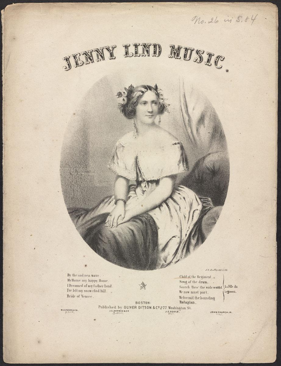 https://i2.wp.com/upload.wikimedia.org/wikipedia/commons/e/e5/Jenny_Lind_%28Boston_Public_Library%29.jpg