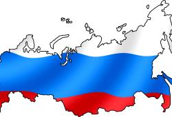 98 Fakta Menarik tentang Rusia