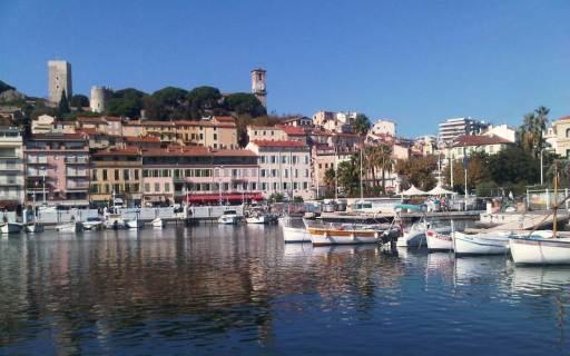 Cannes vieux-port pecheurs r8
