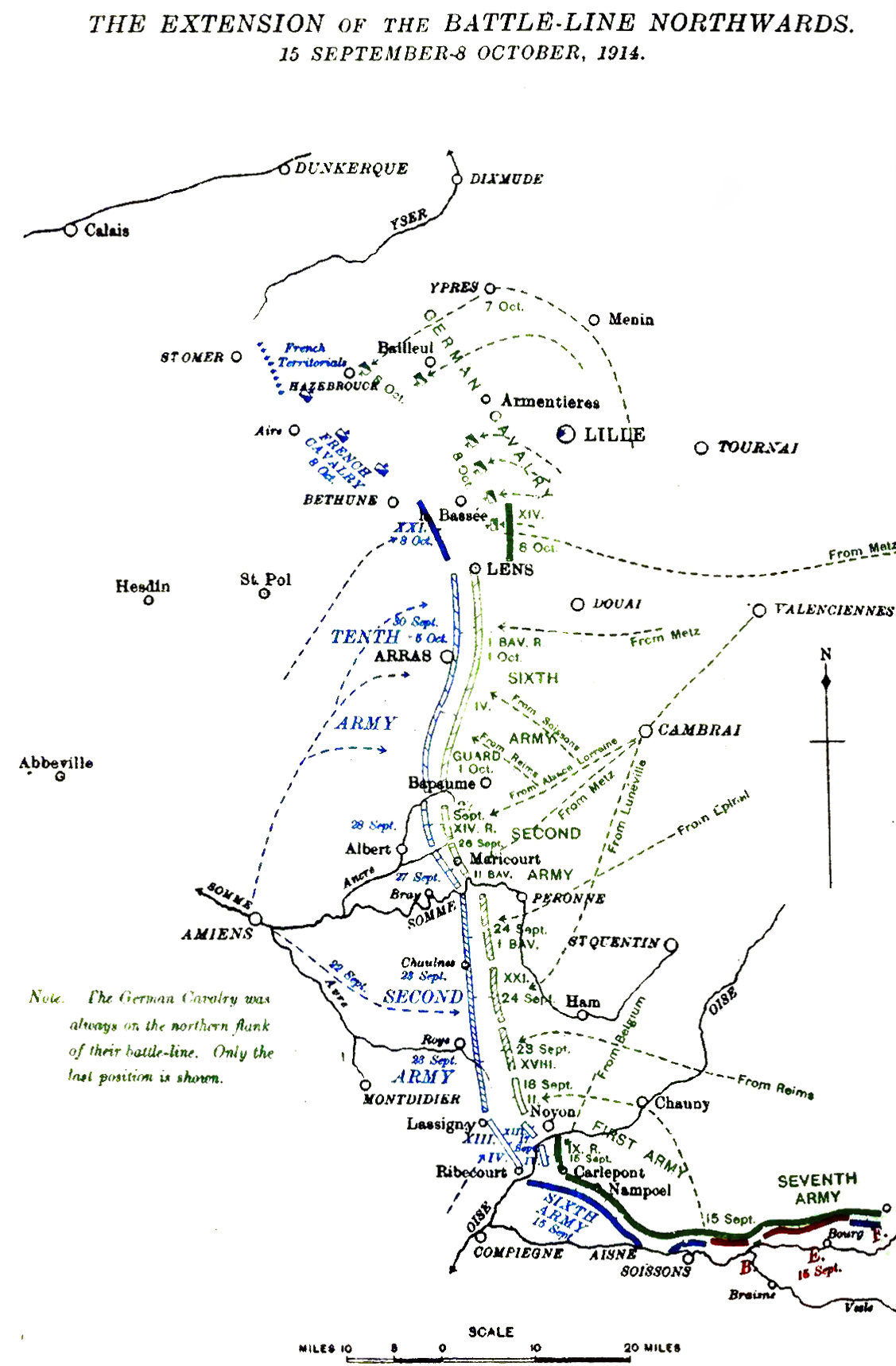 https://i2.wp.com/upload.wikimedia.org/wikipedia/commons/e/e6/Franco-German_flanking_moves%2C_15_September_-_8_October_1914.jpg