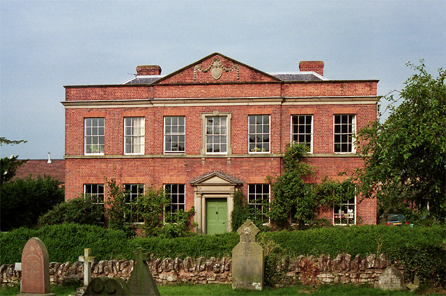 File:Mansion House, Ford.jpg - Wikimedia Commons