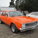 File 1977 Dodge Aspen Wagon 17565768260 Jpg Wikimedia Commons