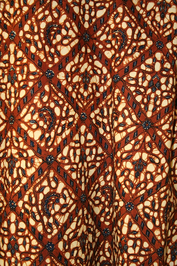 "71 ""African Fabrics"": The History of Dutch Wax Prints–Guest ..."