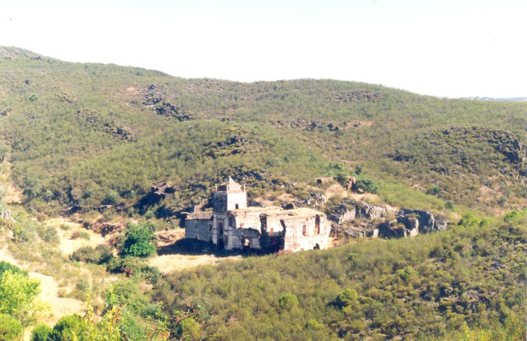 ConventoDaTomina StoAleixo.jpg