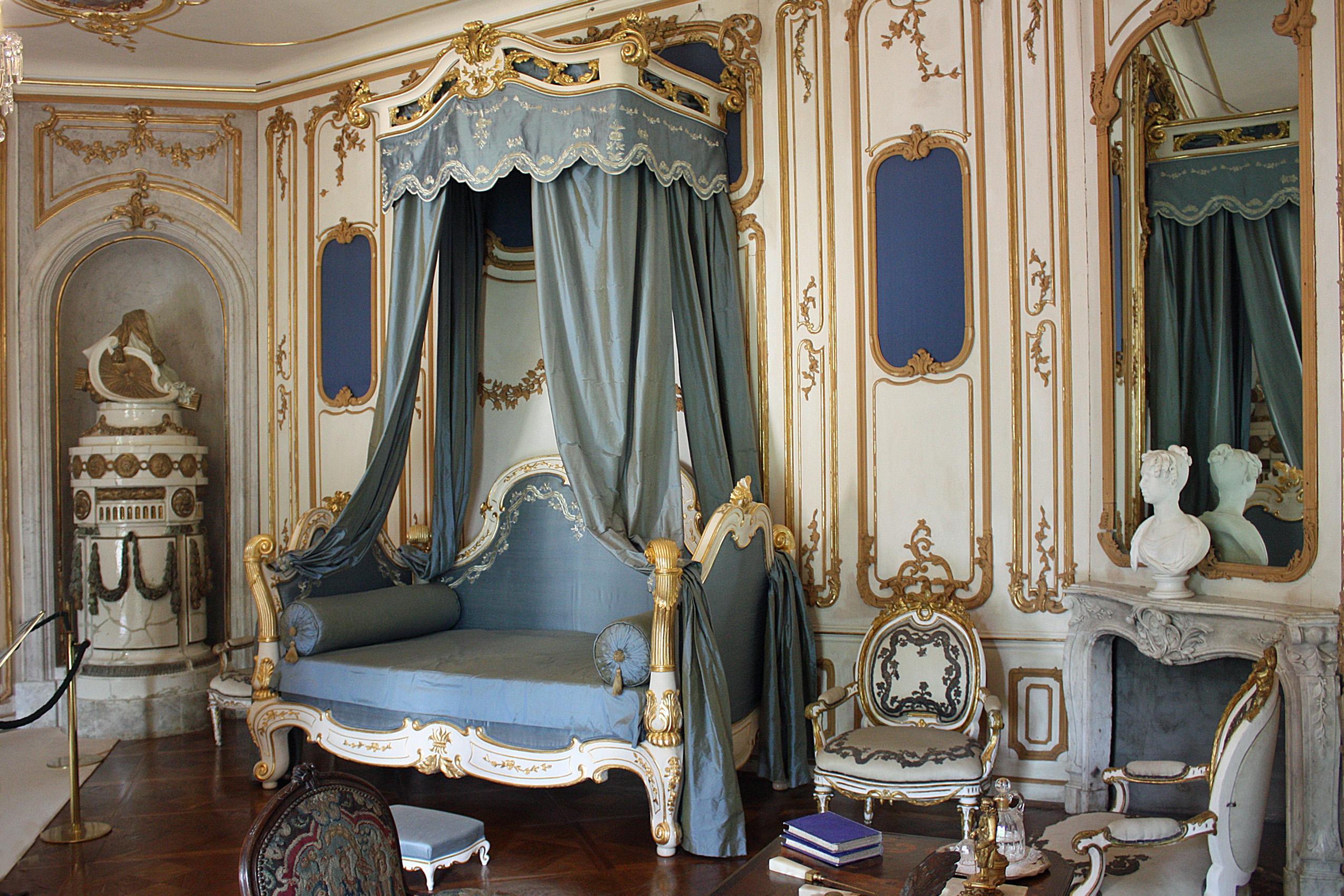 French Provincial Home Joy Studio Design Gallery Best