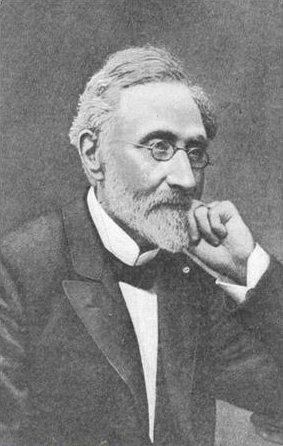 Heinrich Graetz, (1817-1891): his magnum opus ...