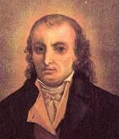 Adam Weishaupt - Founder of the Illuminati