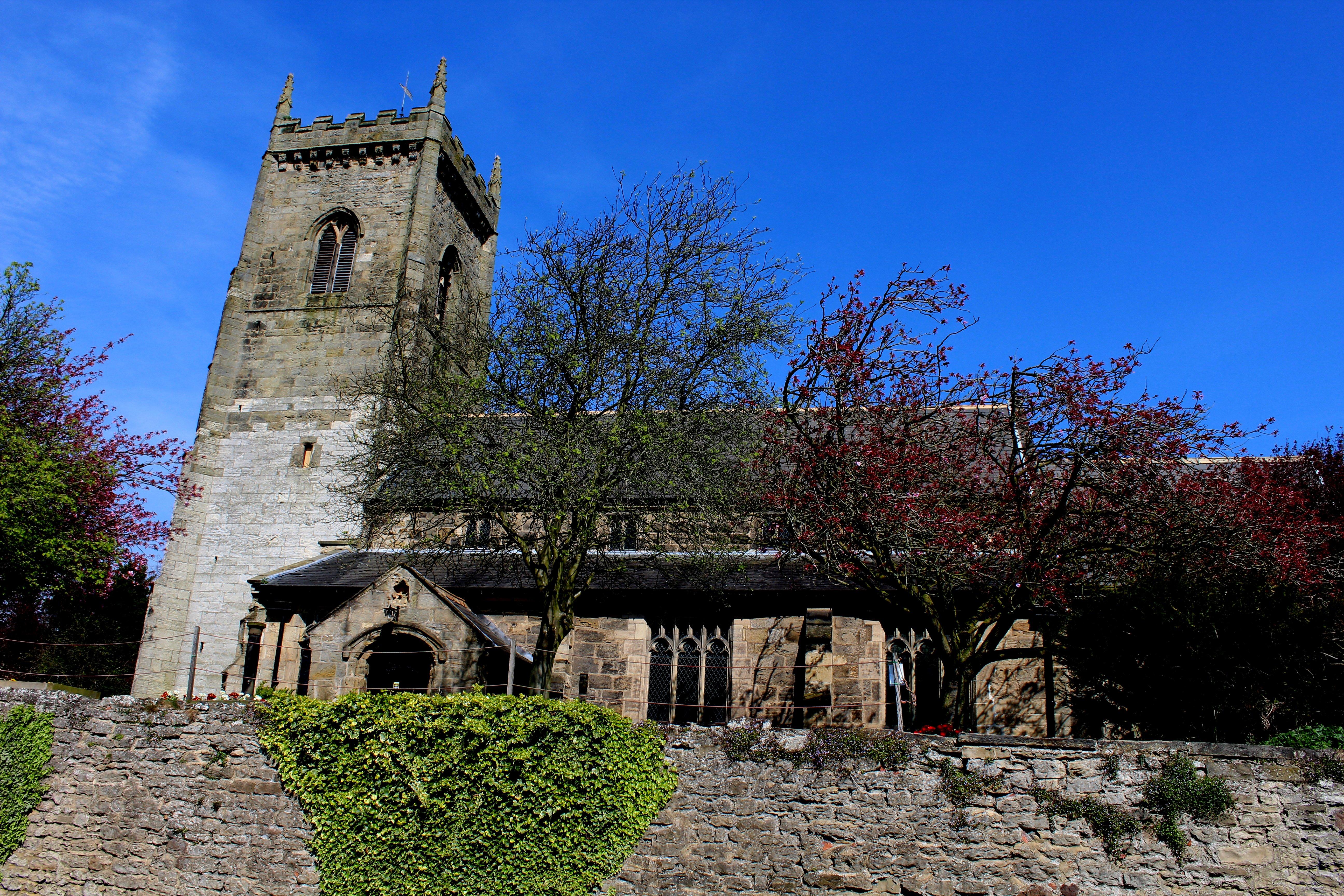 File:All Saints Church, Barwick-in-Elmet (geograph 5343919).jpg