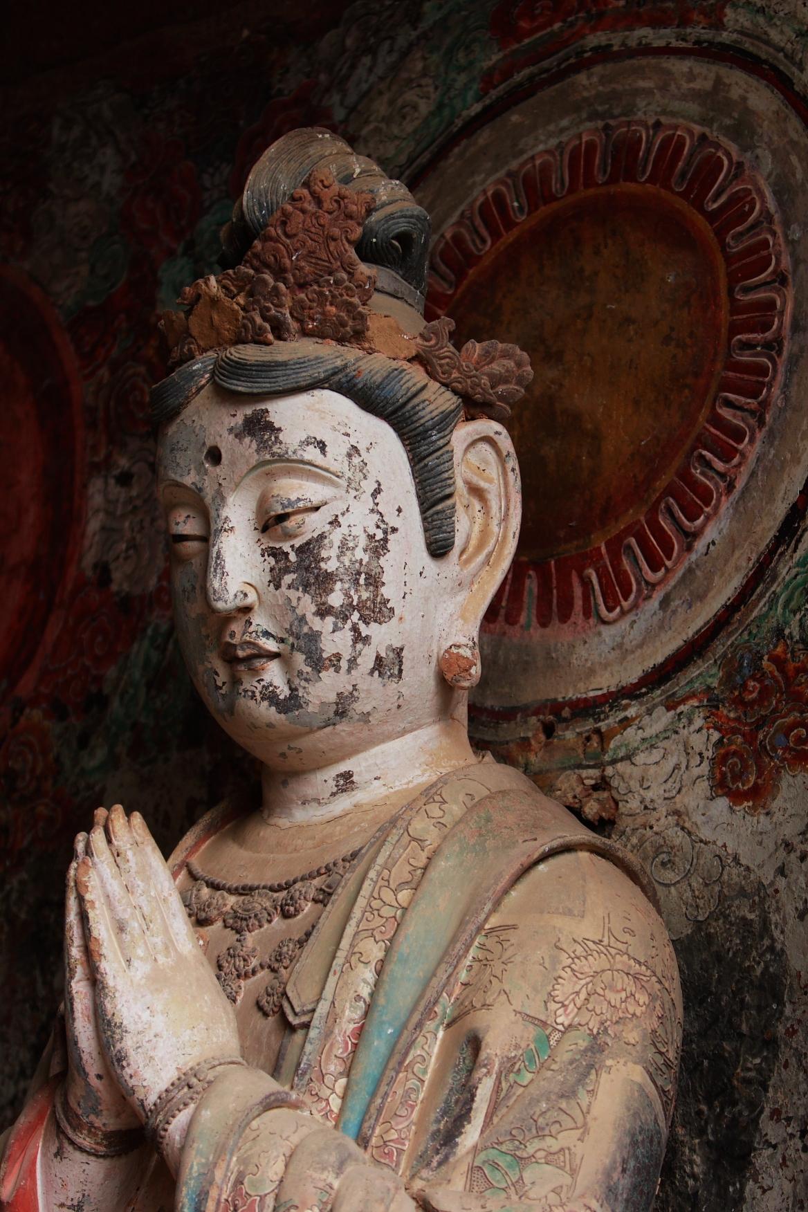 Bodhisattva2_at_MaiJiShan.jpg (1168×1752)
