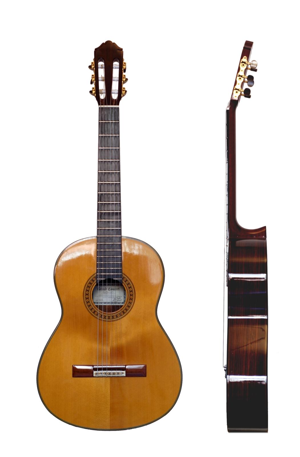 Gitara Klasyczna Wikipedia Wolna Encyklopedia