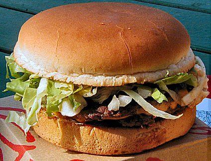 File:Hamburger sandwich.jpg