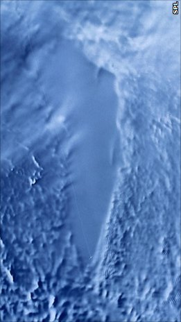 File:Lake Vostok Sat Photo color.jpg