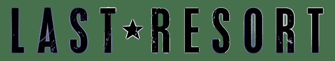 https://i2.wp.com/upload.wikimedia.org/wikipedia/commons/e/e8/Last_Resort_Logo_Noir.png
