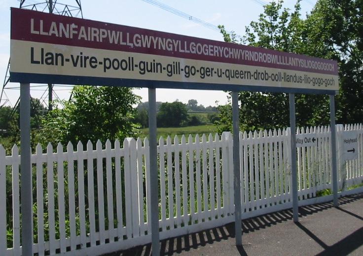 File:Llanfairpwllgwyngyllgogerychwyrndrobwllllantysiliogogogoch station sign (cropped version 1).jpg