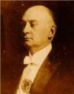 Archivo:MTAlvear-1922.jpg
