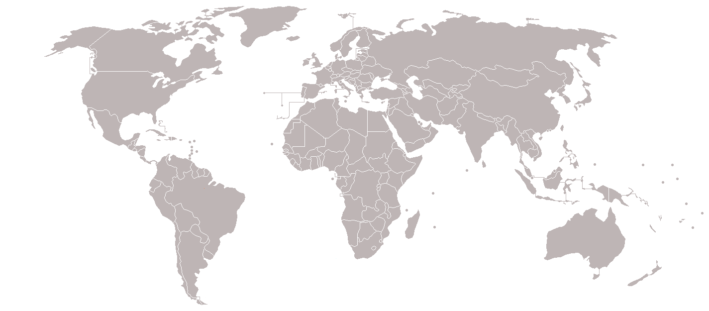 File World blank map countries PNG   Wikipedia File World blank map countries PNG