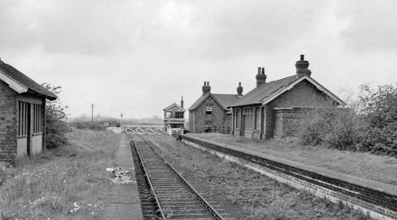 File:Barmby railway station 1760114.jpg - Wikimedia Commons